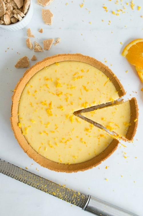 orange-cream-pie-1