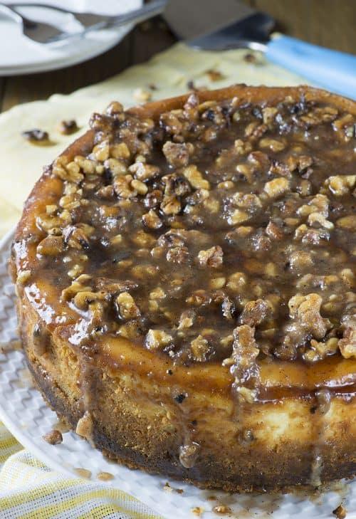 pecan-pie-cheesecake-luna-4