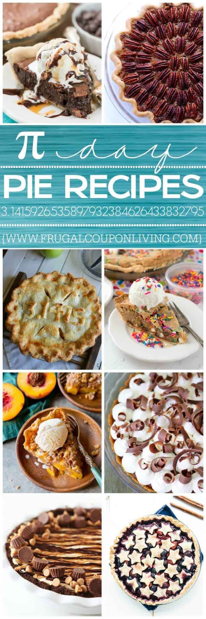 pi-day-recipes-pie-frugal-coupon-living-long
