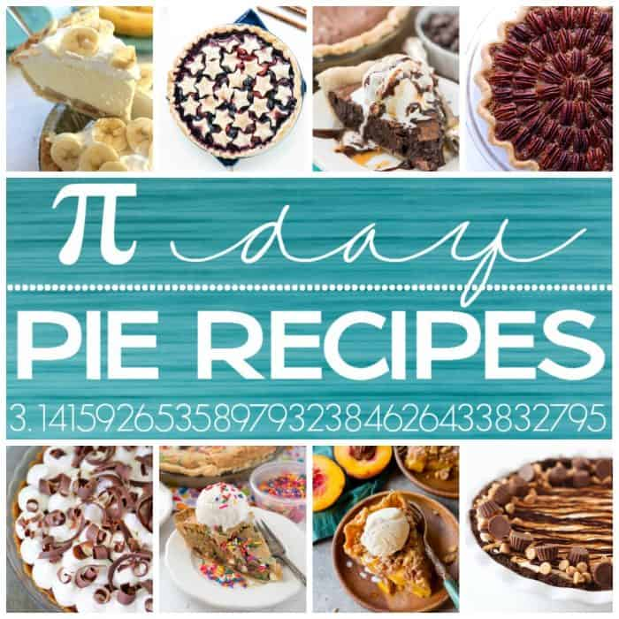 pi-day-recipes-pie-frugal-coupon-living-square-fb
