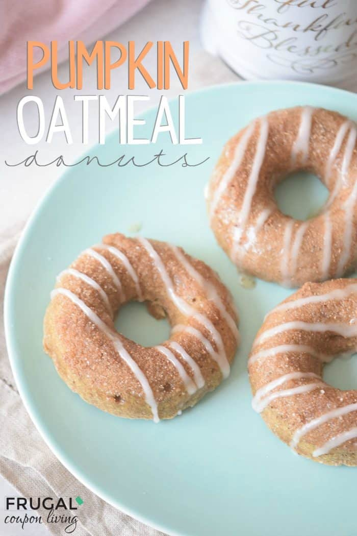 pumpkin-oatmeal-donuts-frugal-coupon-living-short