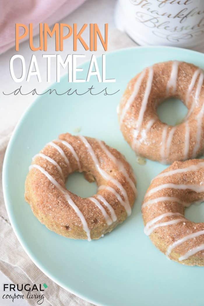 pumpkin-oatmeal-donuts-frugal-coupon-living-short