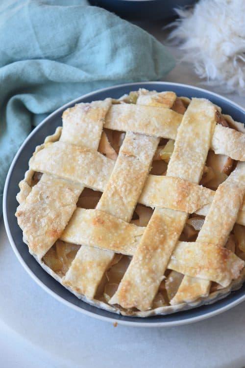 thin-crisp-apple-pie-short-frugal-coupon-living-no-title