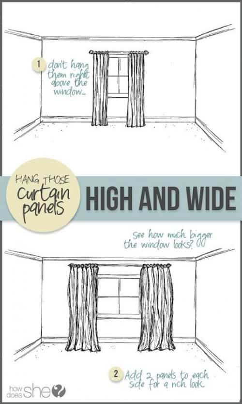 curtians-high-wide