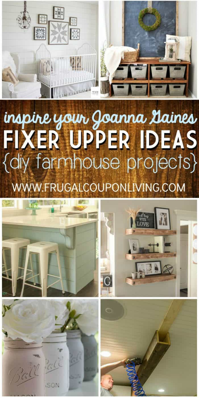 fixer-upper-ideas-collage-frugal-coupon-living-short