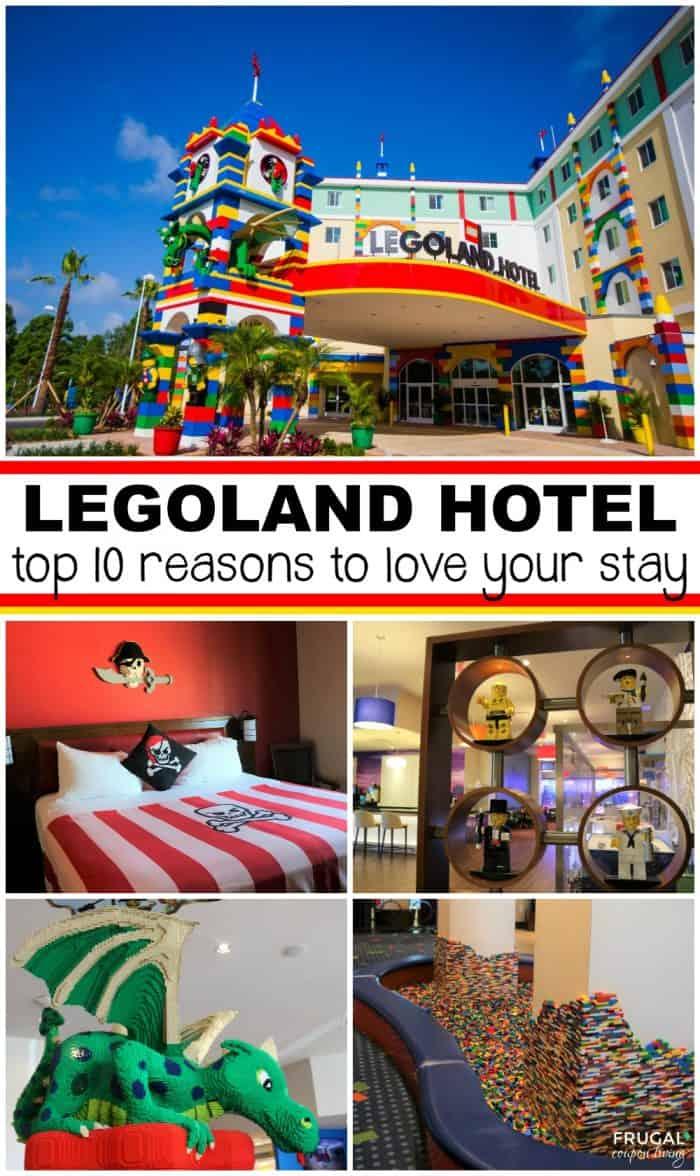 legoland-hotel-frugal-coupon-living-collage