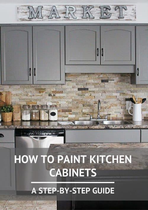 paint-ktichen-cabinets