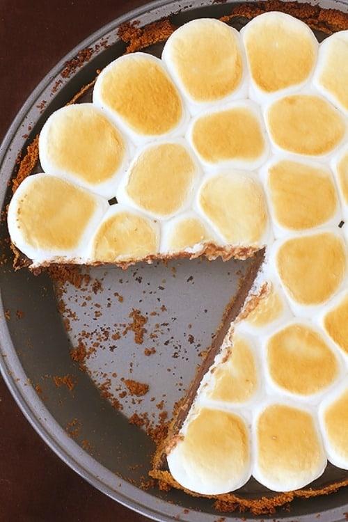 smores-pie-tall