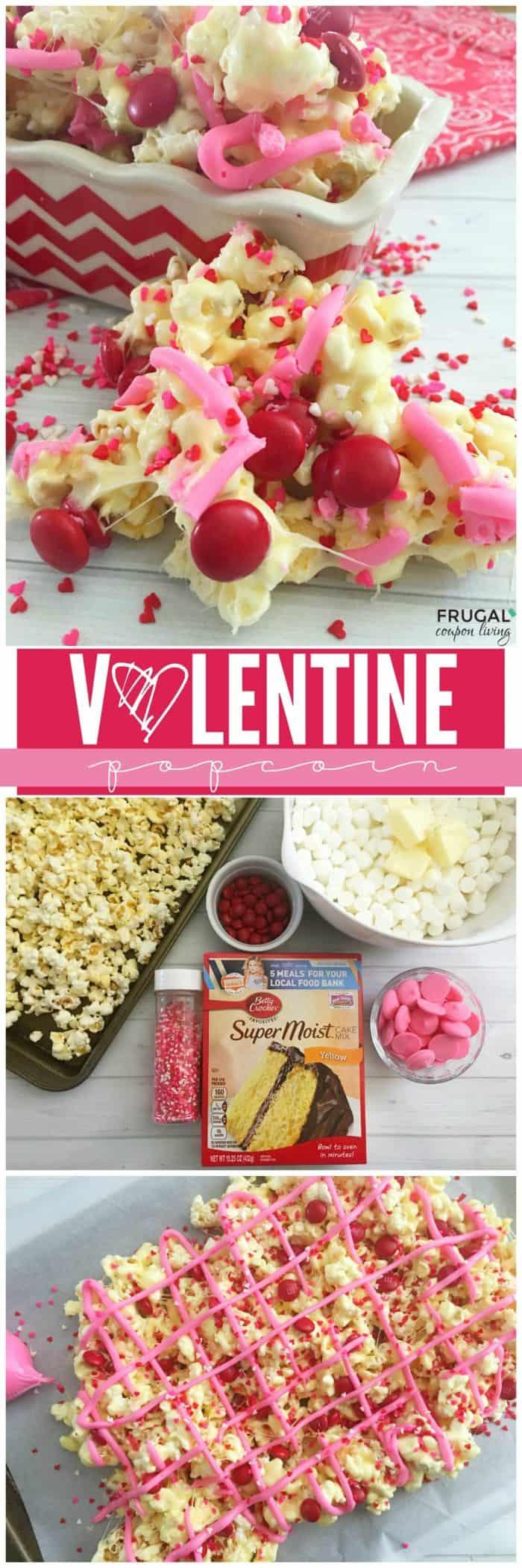 valentine-popcorn-frugal-coupon-living-long