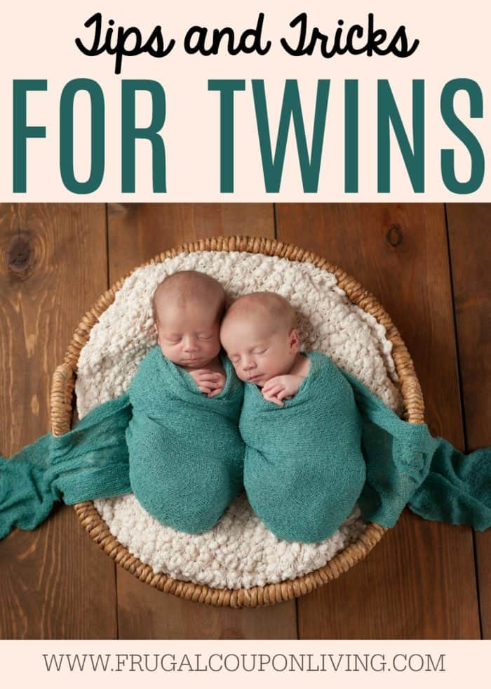 Twin Tips