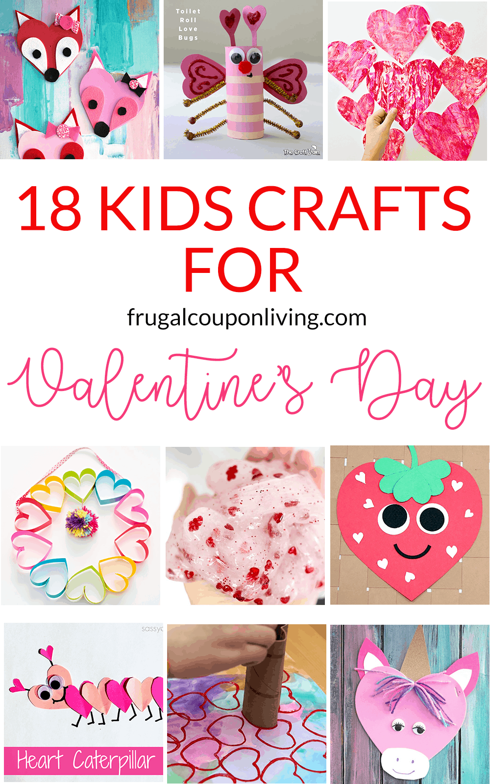 18-kids-crafts-valentines-day