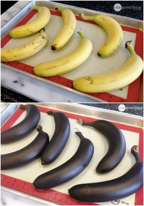 Baking Hacks and Tips - Time Savers and Shortcuts | Frugal Coupon Living