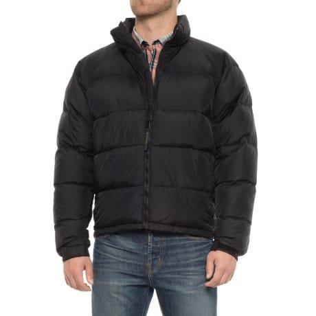 Marmot Sweater II Down Jacket