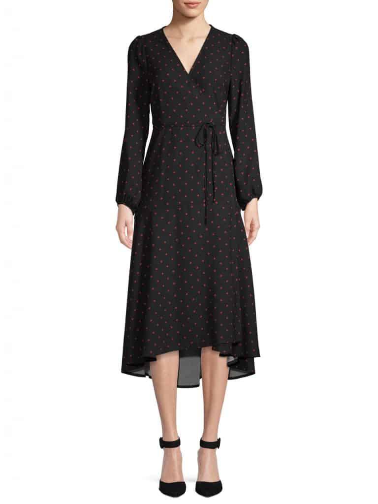 Walmart Scoop Collection Dresses
