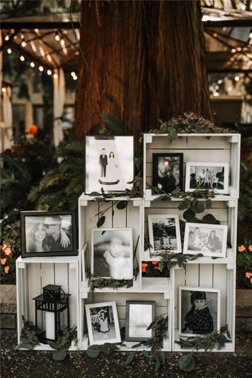 DIY Wedding Decorations on a Budget | Frugal Wedding Ideas