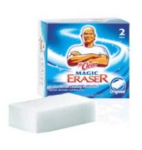mr-clean-magic-eraser_05102010131819