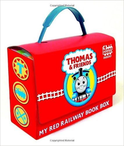 Amazon: Playhut Thomas the Train Play Vehicle Only $29! – Conductor set only $7!