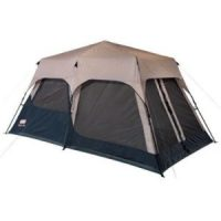 Amazon: Coleman Instant Tent Rainfly Accessory -- Only $27.43 (reg. $45!!)