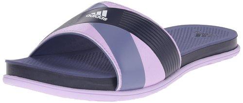 Amazon: adidas Performance Women's Athletic Sandal – cheap sizes 5-7! As low as $12!