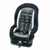 Evenflo Tribute Sport Convertible Car Seat, Willa - Only $39.88!!! Reg.