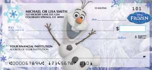 frozen-checks_lg_1