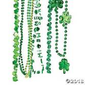 st-patrick-s-day-bead-necklace-assortment_13753839
