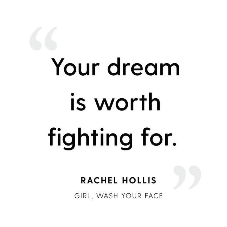 Five on Friday, Inspirational Quote, Motivational Quote, Rachel Hollis, Girl Wash Your Face