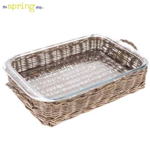 Hobby Lobby, Saturday Sales, The Spring Shop, Baking Dish