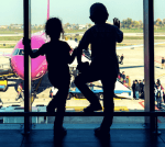 Frugal Mom's Guide To Traveling With Kids