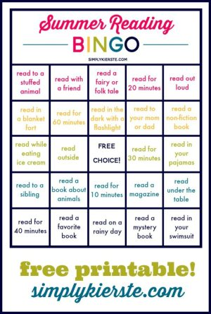 summer-reading-bingo-blog-header-740x1097