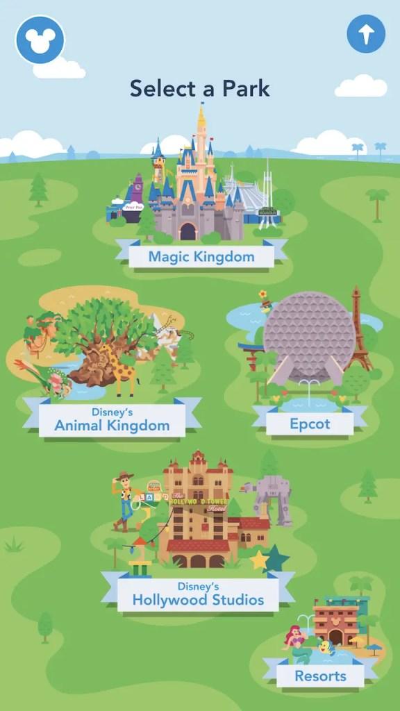 20 Free Things and Experiences at Walt Disney World | How to save on a Disney World trip | Disney World the cheap way | #disney #disneytravel #familytravel #freedisney #disneyworld #waltdisneyworld