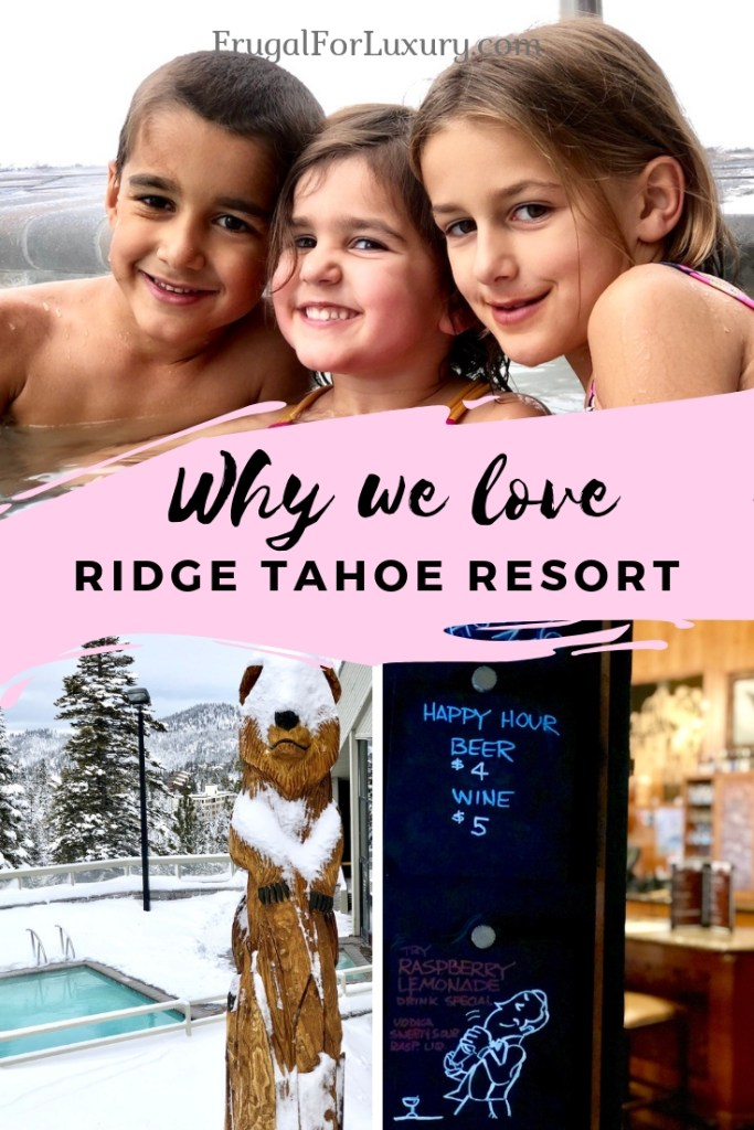 Why We Loved The Ridge Tahoe Resort - Ski-In / Ski-Out Resort In South Lake Tahoe | Family Travel | Family Hotel in Lake Tahoe | Lake Tahoe with Kids | Lake Tahoe Hotel | Hotel Review | Vlog | #ridgetahoe #ridgetahoeresort #tahoesouth #laketahoe #laketahoehotel #hotelreview #tahoewithkids #familyhotel #skiingwithkids #skitrip #skiresort #skiinskioutTahoe