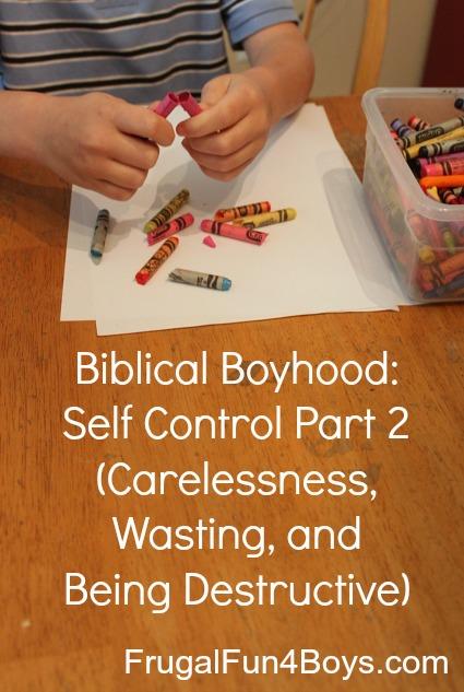 biblical boyhood archives  frugal fun for boys and girls