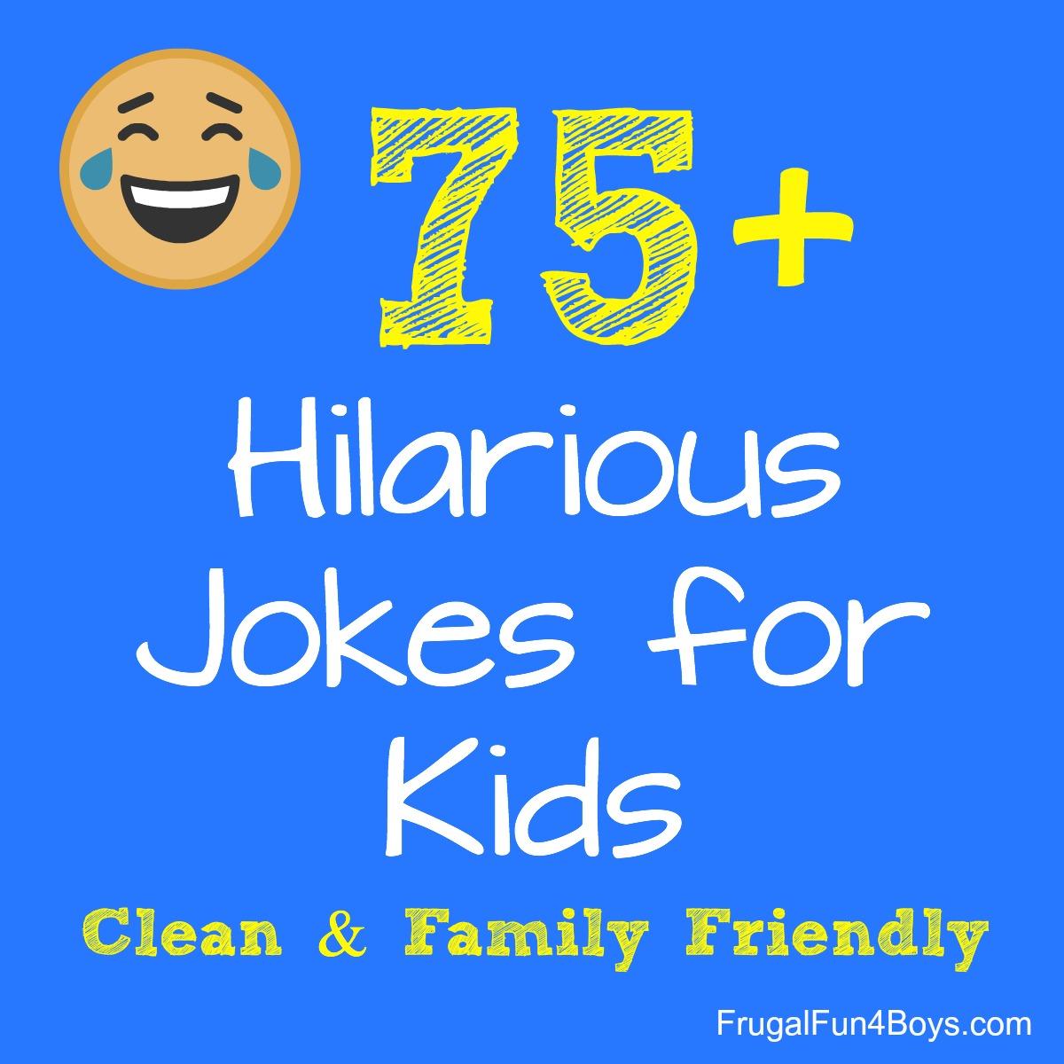 40 Of The Funniest Coronavirus Jokes To Lift Up Your Spirits