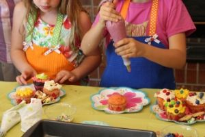 Top 10 Birthday Party Themes For Girls   Frugal Fun Mom