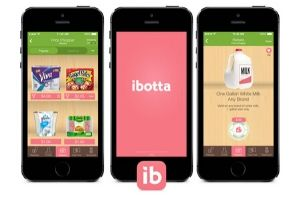 Why You Should Use Ibotta To Save Money | Frugal Fun Mom.  Want to save even more on your groceries?  You MUST download and start using Ibotta today!  I'm sharing why you should use ibotta to save money on groceries!