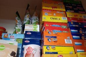 Stockpile   Frugal Fun Mom