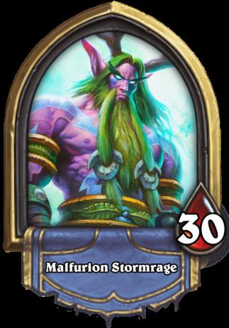 Malfurion_Stormrage