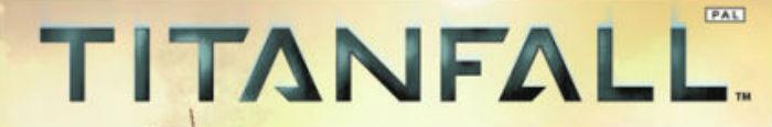 Titanfall Banner Test
