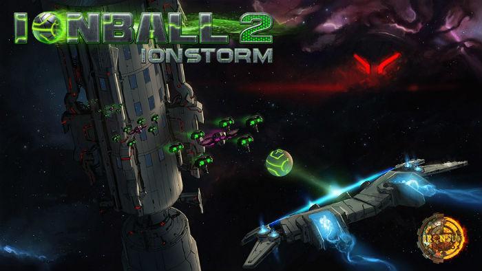 Poster_-_Ionball_2_-_Ionstorm_(PC)