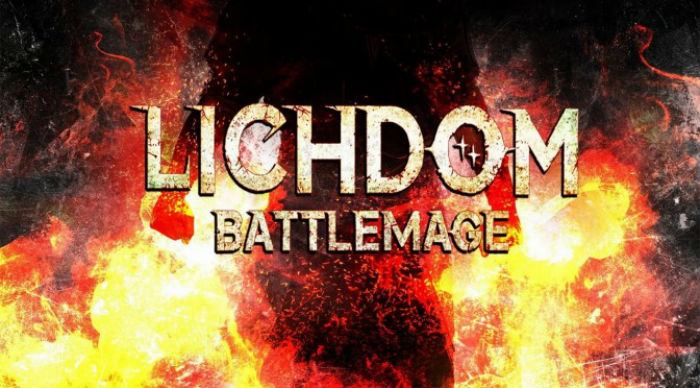 Lichdom-Battlemage-feature-672x372