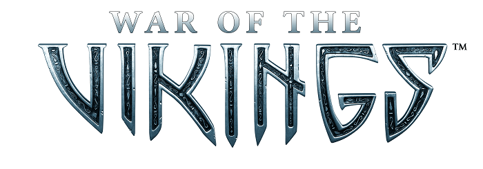 War_of_the_vikings_BKG_Final_LOGOTYOPE