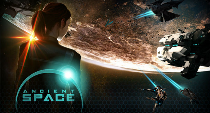 Ancient_Space-hero