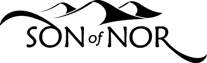son_of_nor_logo_transparent