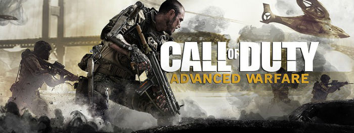 Call_of_Duty_Advanced_WarfareG2P