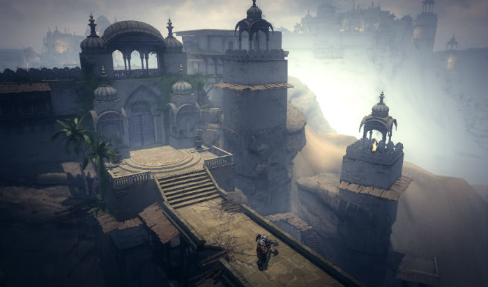 Shadows_Heretic_Kingdoms_Screenshot_2