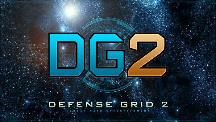 defensegrid2_logo