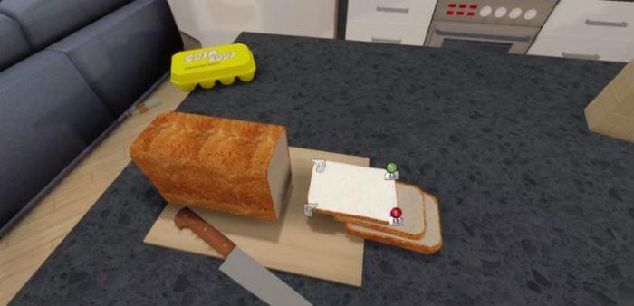 i-am-bread-l1