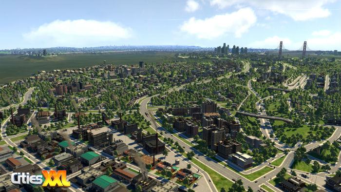 CitiesXXL-03