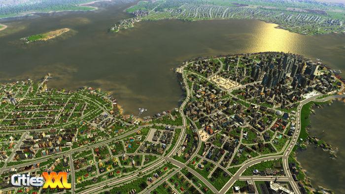 CitiesXXL-04